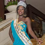 Meet Yvonne Kushemererwa – 2017/18 Queen