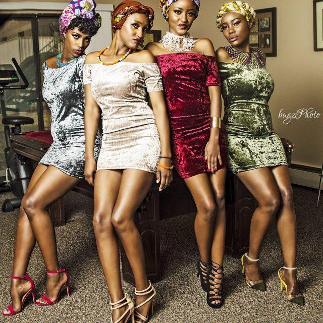 tbt whenfriendsbecomefamily whenwewereyoung fashiondiaries fashionblogger fashiongram fashionpost fashionista africanprint africanstylehellip