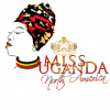 Miss Uganda North America Admin