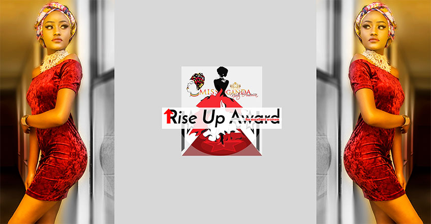 Rise Up Award for Excellent Women – Nominate Today