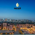 Méstil Hotel to host LadiesFirst!2018