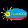 capital-fm-logo-sq