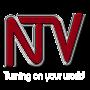 ntv-logo-sq