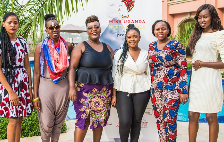 2nd Annual LadiesFirst! Summit Confirmed for January 19th at Sheraton Kampala Hotel