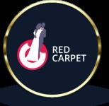 redcarpet-2