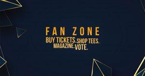 Fan Zone - Contestant Profiles, Vote, Buy Tees, Buy Tickets